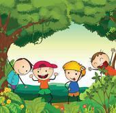 Nature Nursery (Nursery)