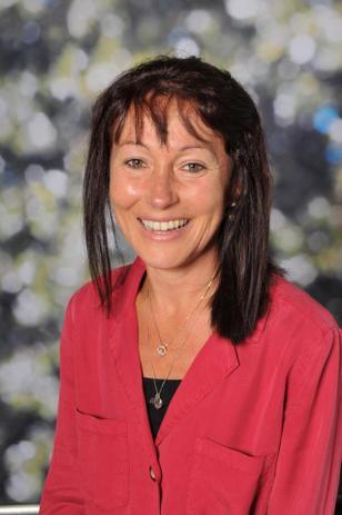 Mrs T Keeler