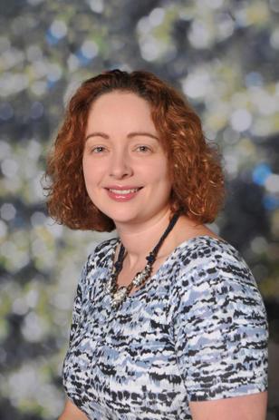 Miss C Nowikow - Administrator