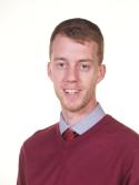 Adam Hill - Class Teacher