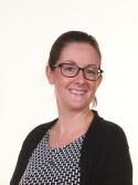 Jenny North - Assistant Head - SENCO