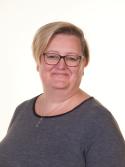 Emma Osborne - Teaching Assistant