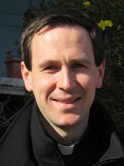 Fr Sean