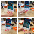 OSMO maths