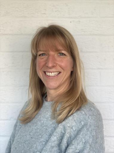 Mrs Warris SALT Inclusion Co-ordinator