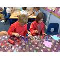 Activities linked to the explorer Amelia Earhart.