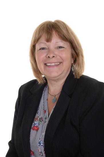 Mrs Tanya Rhodes