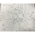 Doodle - pencil