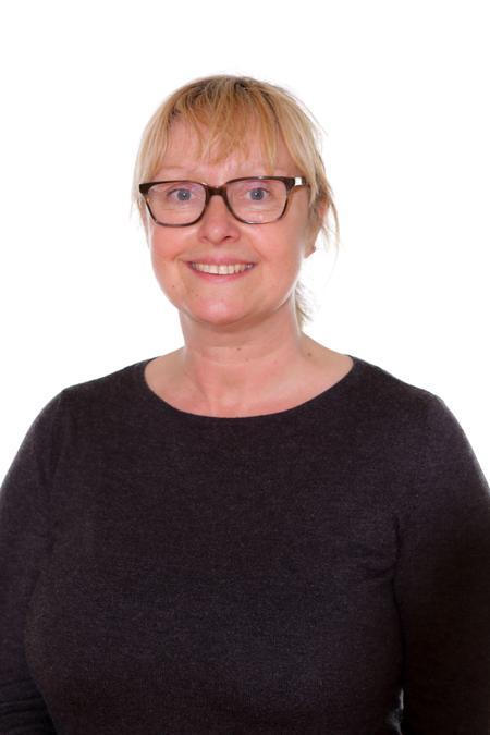 Year 1 -  Ms R Dawkins