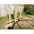 Log Weaver