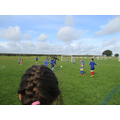 Avonreach Y4/5 Football Tournament - 9/10/19