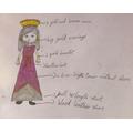 History - Anglo Saxons
