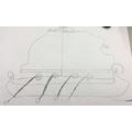 Art - Viking