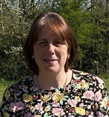 Mrs Karen Venner