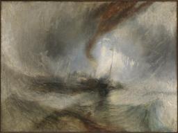 By Turner