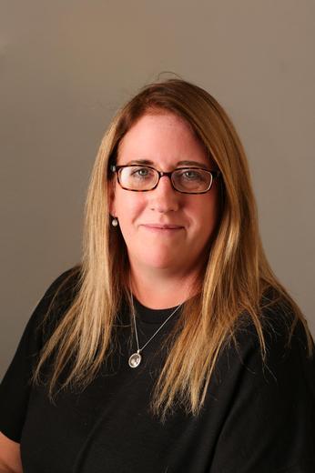 Mrs L Bowman - SEMH ARP Teacher