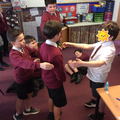 Creating Tableaux