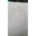 Miss S's Doodle.