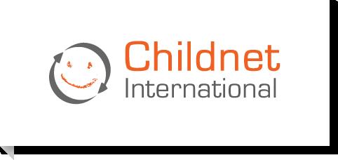 Childnet Hyperlink