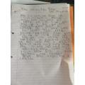 Dylan's BIG write