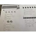 Marianna's Maths