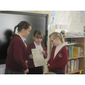 Fairtrade presentations