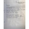 Lewis' super Jabonky poem