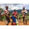 Children of Nyanga