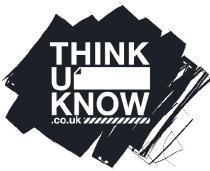 Think You Know? Hyperlink