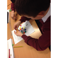 Reasoning and problem solving in maths