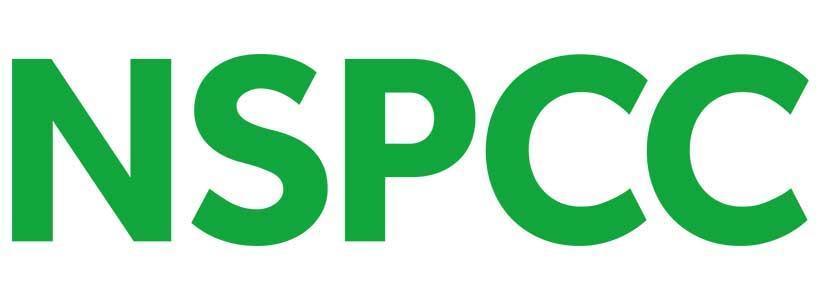 NSPCC hyperlink