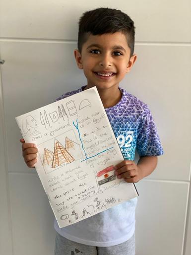 Rohjan''s writing