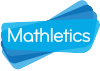 http://uk.mathletics.com/primary