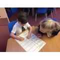 Investigating numbers