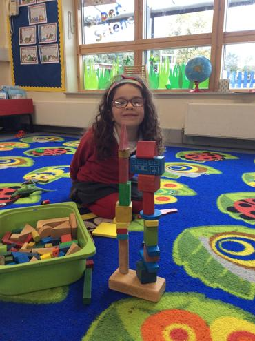 Exploring shape for construction