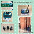National Nursery Rhyme Week