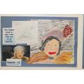 Whole school projects - Queen Elizabeth II