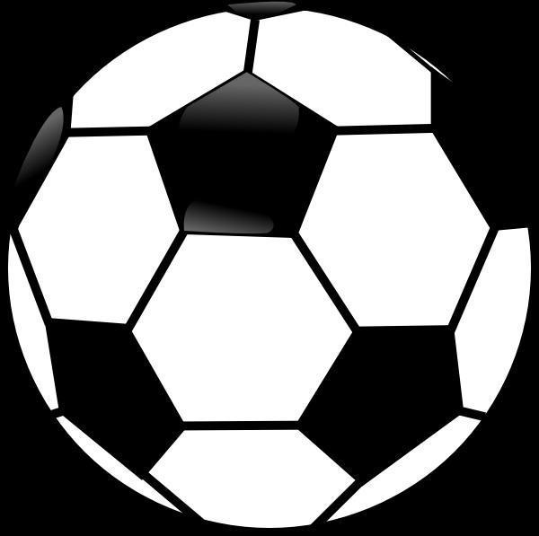 Year 1&2 Football