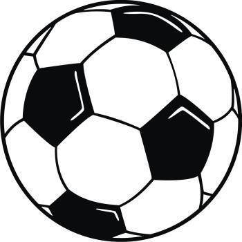 Year 5&6 Football