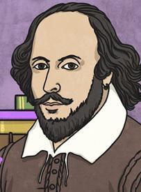 R Shakespeare