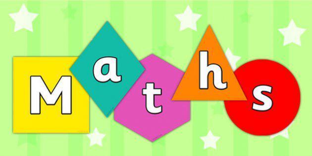 Active Maths