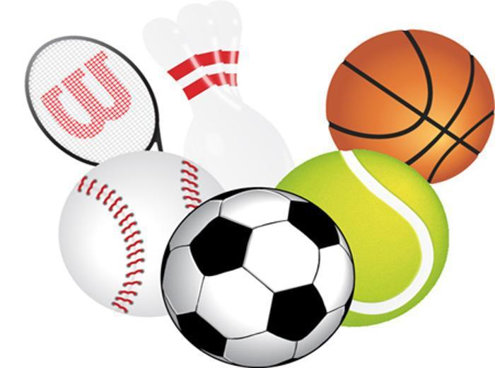 Year 1&2 Multi Sports