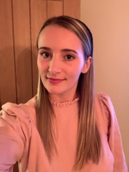 Zoe Turner ( Safeguarding and Pupil Premium)