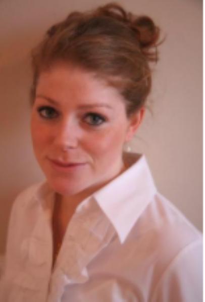 Rachel Hemelryk-James (Assessment and Health & Safety)