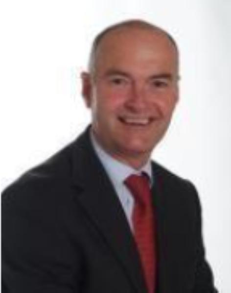 Peter James (Finance and Sport Premium)