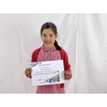 Year 4 Star of the Week