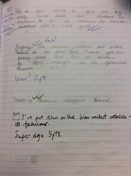Nandie page 2