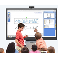 ICT equipment –  smartboards