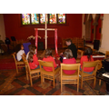 Experience Easter at St Clements Church