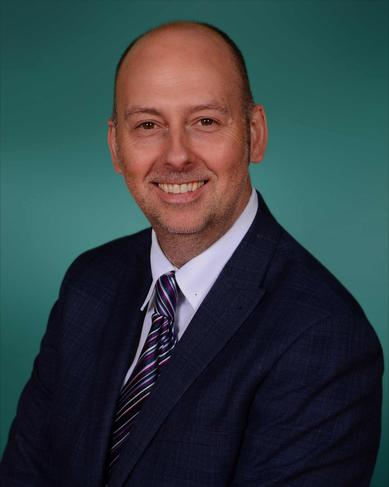 Mr S Hodson Deputy Head Teacher & Class Teacher